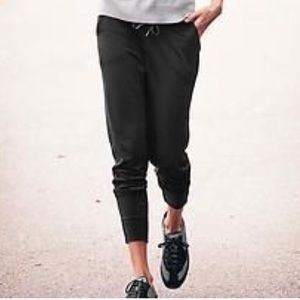 Athleta Pants - Athleta Soft Luxe Coaster Joggers